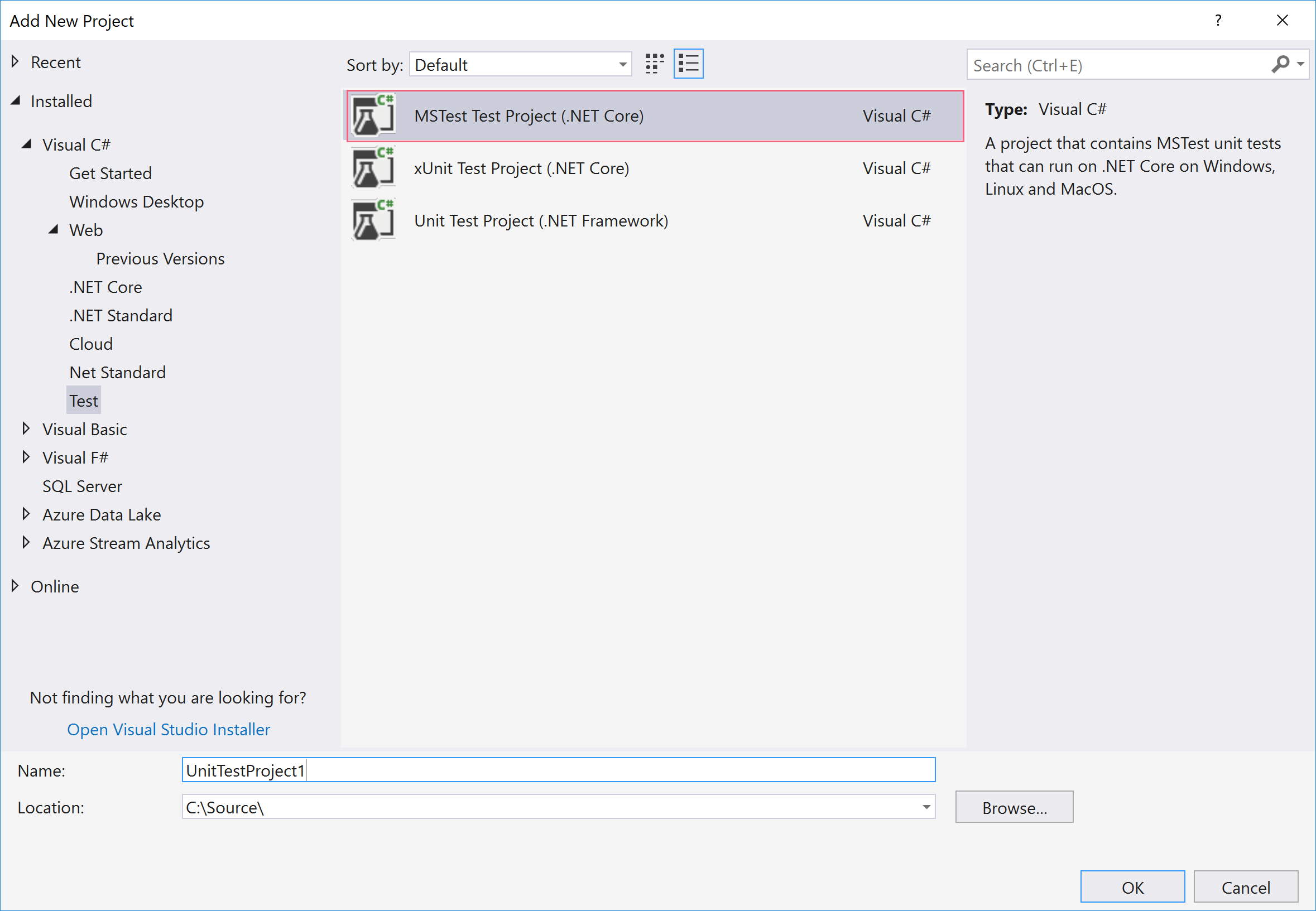 Tip 196 - Testing Azure Functions   Azure Tips and Tricks