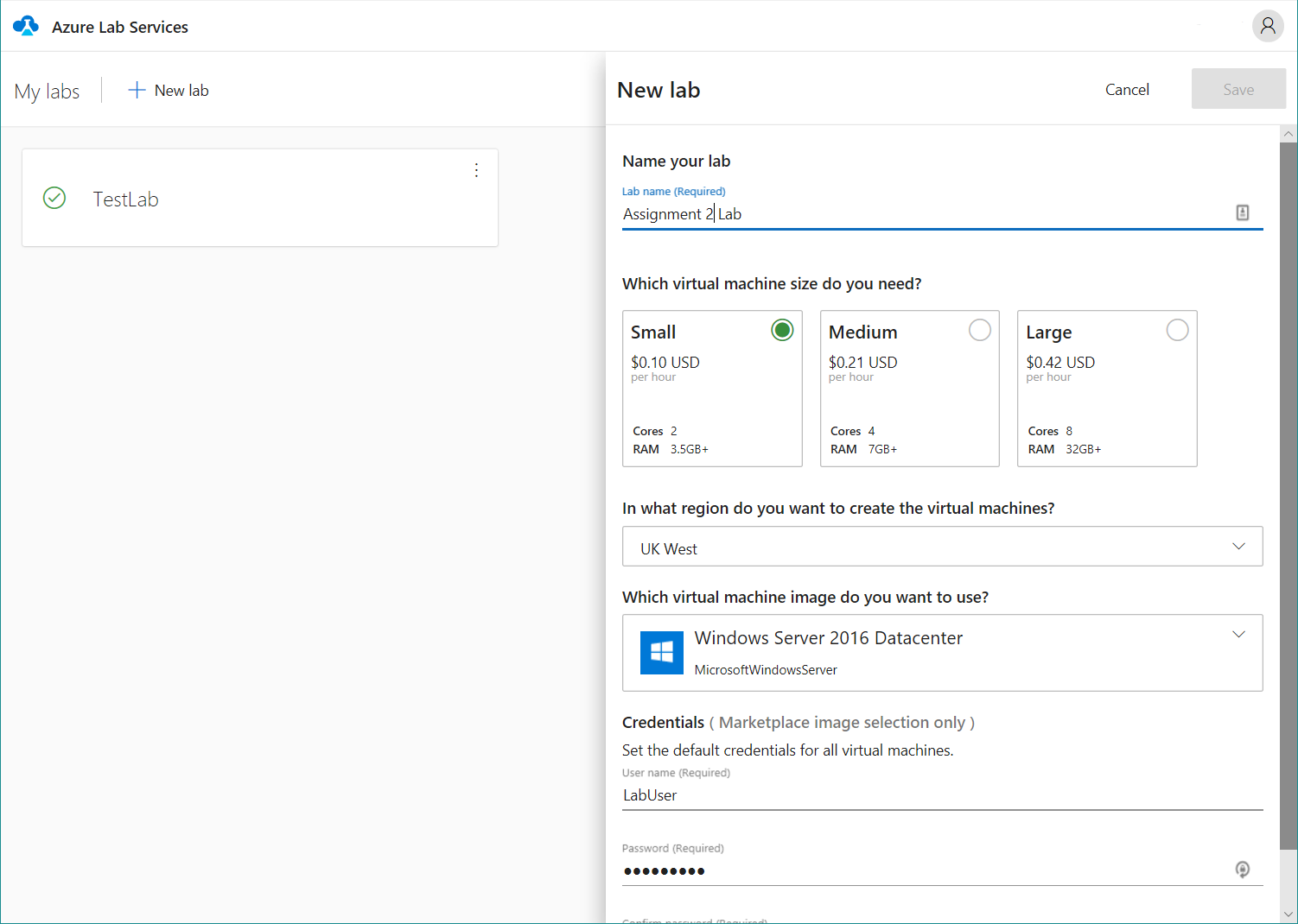 Tip 176 - Azure Lab Services Demystified | Azure Tips and Tricks