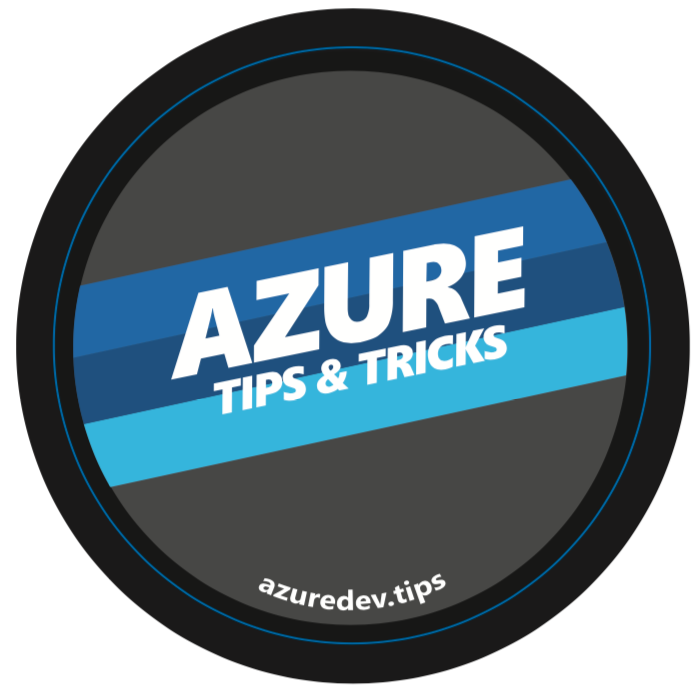 Tip 132 - Increase the timeout of ASP NET Core 2 0 API