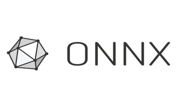 Get started with ONNX