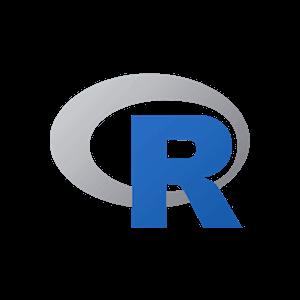 Recycler ring conceptual design