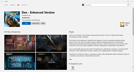Microsoft technical case studies a collection of technical case dreadlocks brings its dex game to the windows store with desktop bridge m4hsunfo