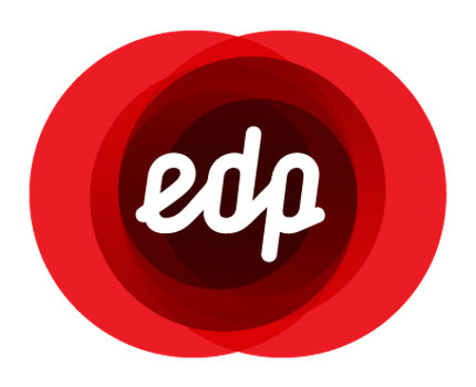 Edp and microsoft prepare for a public hackathon to create a smart edp logo voltagebd Gallery