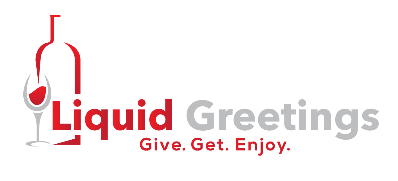 Buy your friends a drink with this Liquid Greetings app