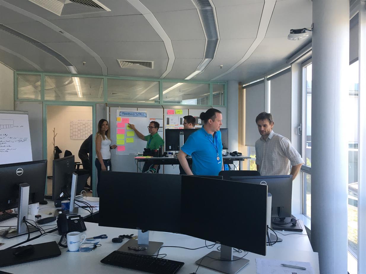 using desktop bridge to bring blizz to the windows store microsoft